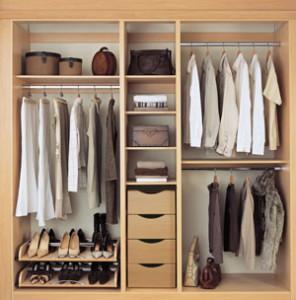 J Holmes Bedrooms - interiors